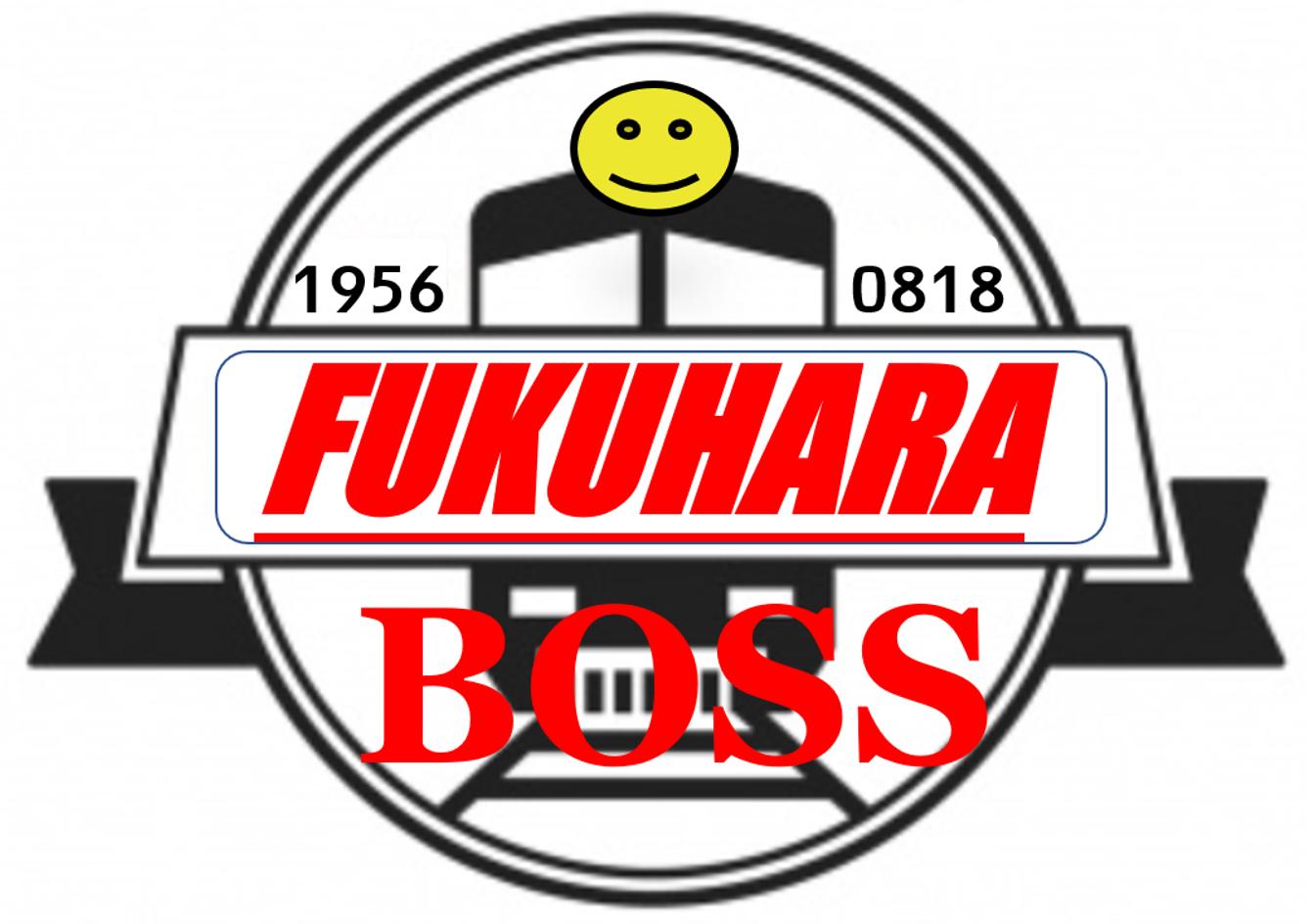 BOSS-Fukuhara